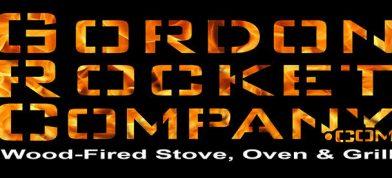 Gordon Rocket Company