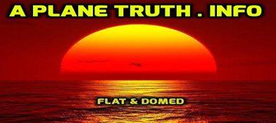 A Plane Truth. Info